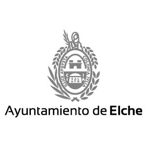 Ayuntamiento de Elche