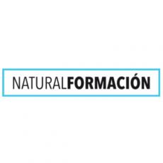 Natural Formación