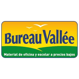 Bureau Vallée Elche