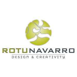 Empresa de Rotulación Rotunavarro