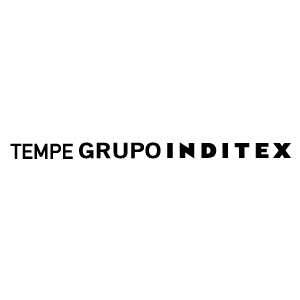 Tempe Grupo Intitex